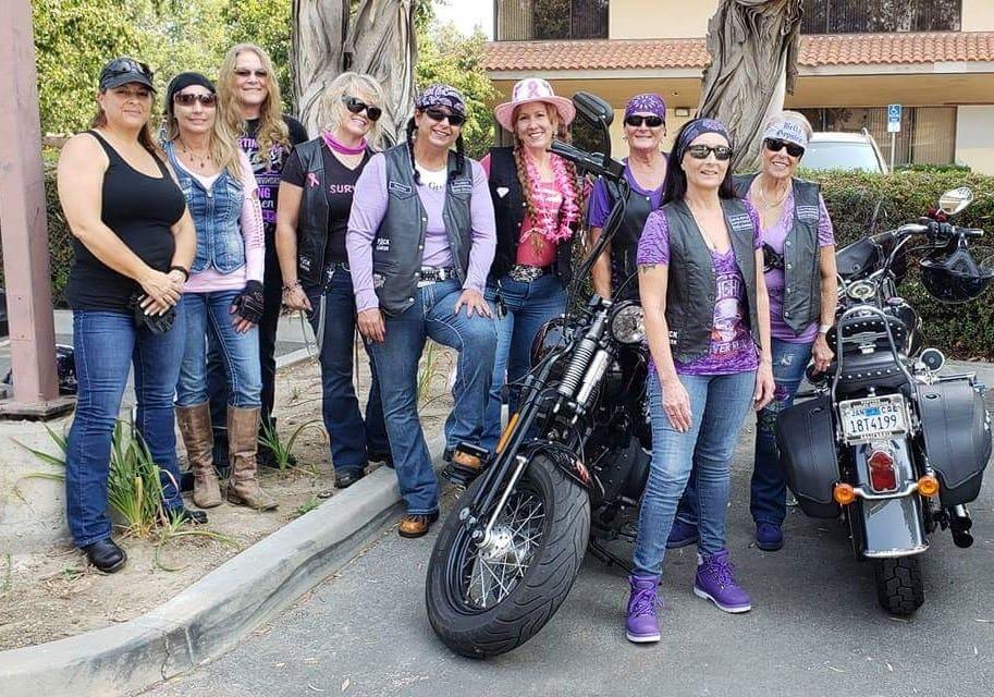 bella gypsies club